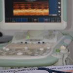 kardiologický fonendoskop
