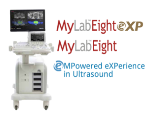 mylab-eight-overview-01-new