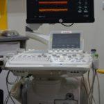Nejvyšší řada ultrasonografů ESAOTE